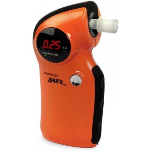 Как проверить алкотестер в домашних условиях динго а-070