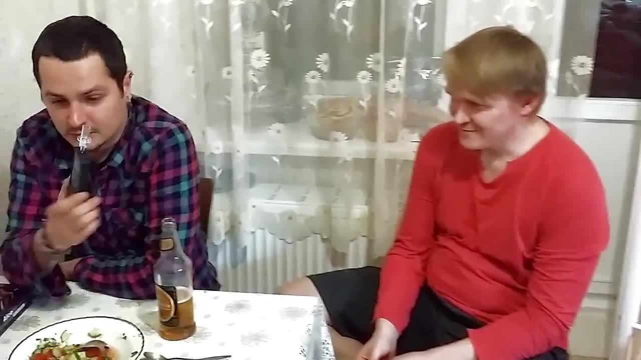 инструкция алкотестера хантер