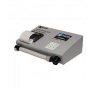 Анализатор алкоголя АКПЭ-01.01М-01 с встроенным принтером