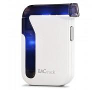 Мобильный алкотестер BACtrack Mobile