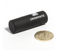Алкотестер DrinkMate для iOS
