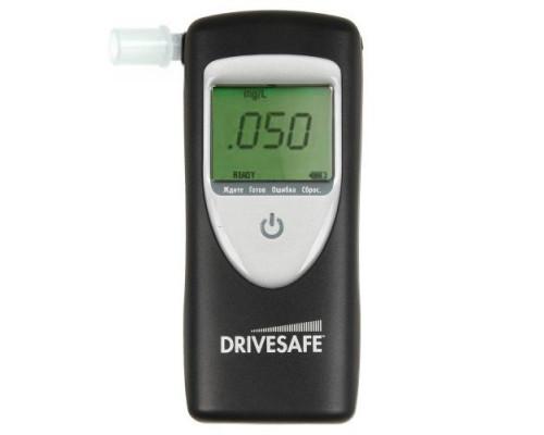 """Алкотестер """"Drivesafe 2"""""""